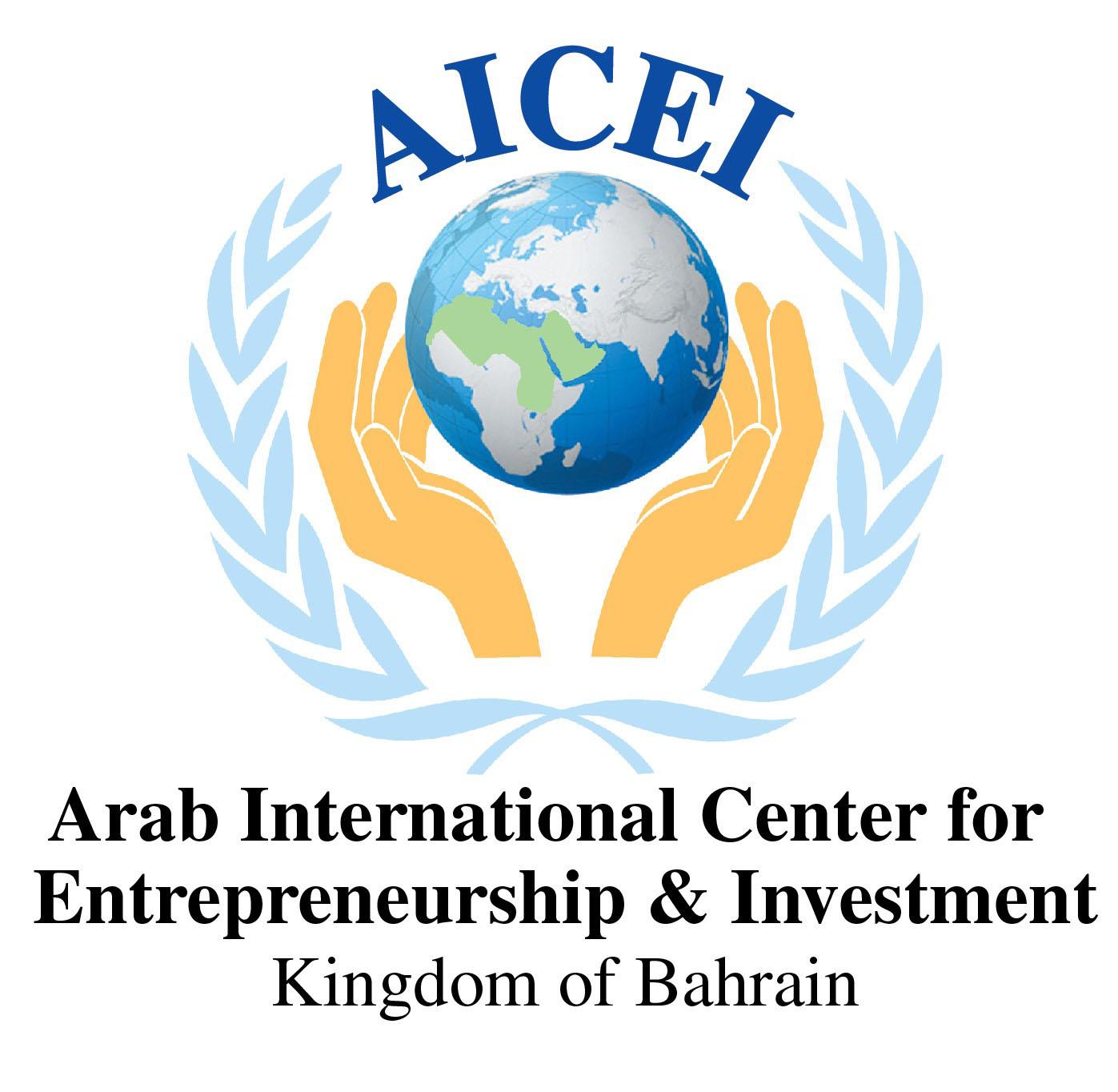 Arab International Centre for Entrepreneurship & Investment