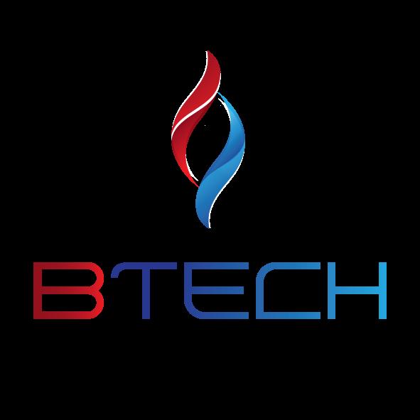 Bahrain Technology Companies Society