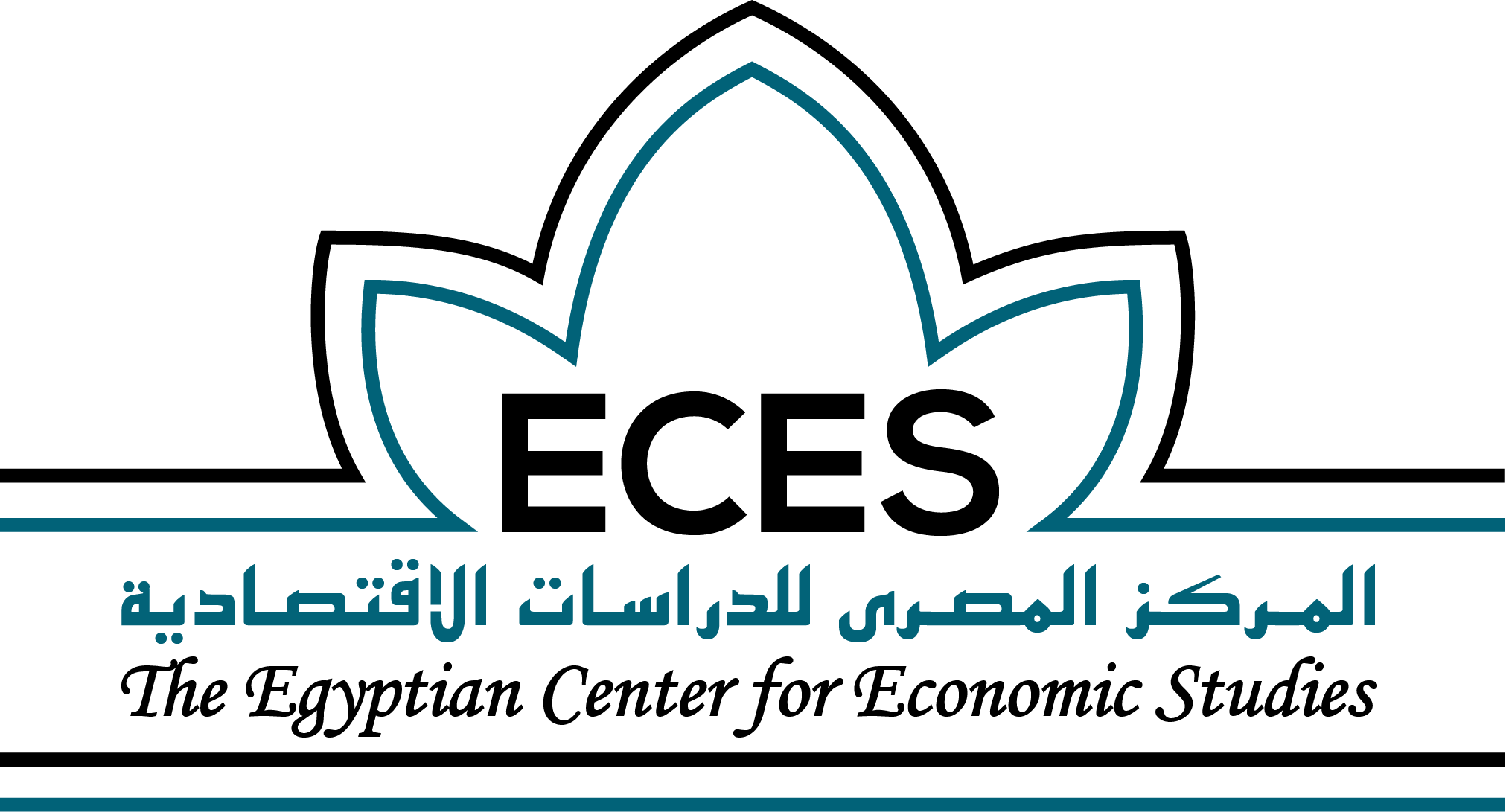 Egyptian Center for Economic Studies
