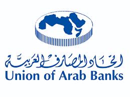Union of Arab Banks