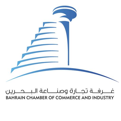 Bahrain Chamber of Commerce & Industry