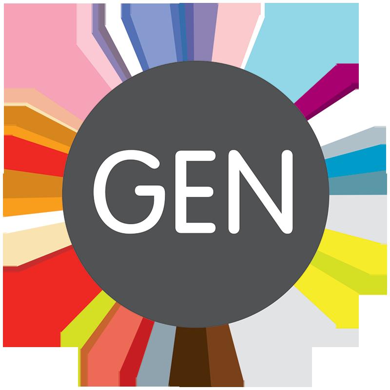 The Global Entrepreneurship Network