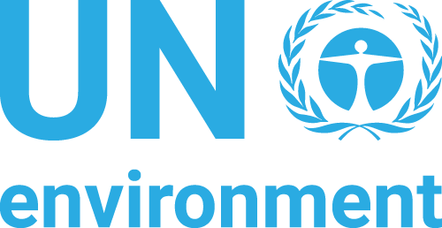 The United Nations Environment Programme (UNEP)