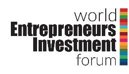 World Entrepreneurs Investment Forum